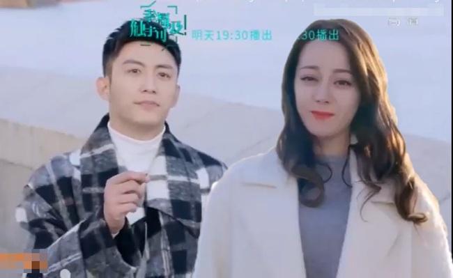 Tống Lẫm cầu hôn Chu Phóng tại nơi cả hai thường hẹn hò.