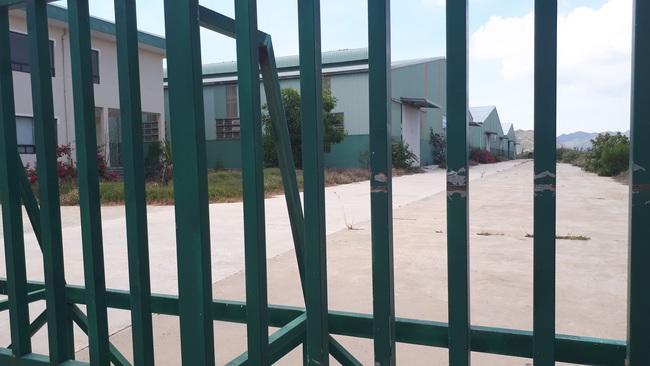 Thêm nhiều người thiệt hại tiền tỷ từ kinh doanh phân bón của công ty Quang Dũng - Ảnh 5.