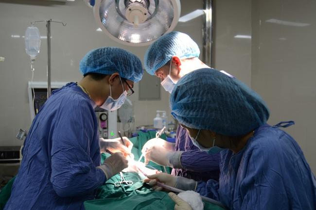 Phát hiện ung thư vú giai đoạn 0 – cơ hội sống cho bệnh nhân ung thư - Ảnh 1.
