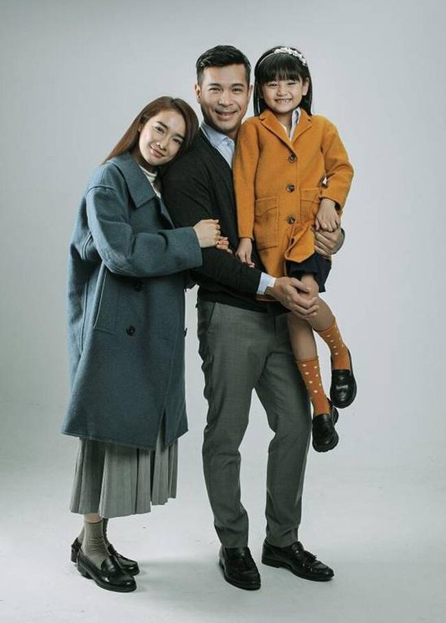 Trương Thế Vinh e ngại Trường Giang ghen tuông vì ôm ấp Nhã Phương quá đà trên phim trường - Ảnh 1.