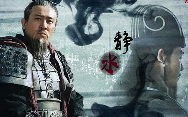 """5 phe phái ít biết đến trong nội bộ tập đoàn Thục Hán: Đứng đầu đều là người có """"máu mặt"""" - Ảnh 3."""