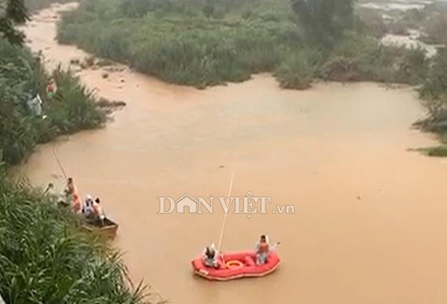 Lâm Đồng: 3 học sinh đuối nước thương tâm khi tắm suối - Ảnh 3.