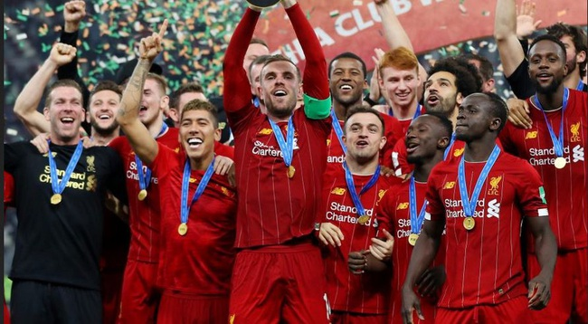 Liverpool vô địch Premier League, HLV Klopp cần làm ngay 5 điều - Ảnh 2.