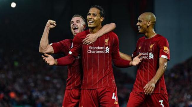 Liverpool vô địch Premier League, HLV Klopp cần làm ngay 5 điều - Ảnh 3.