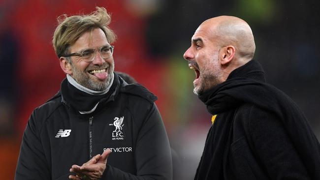 Liverpool vô địch Premier League, HLV Klopp cần làm ngay 5 điều - Ảnh 5.