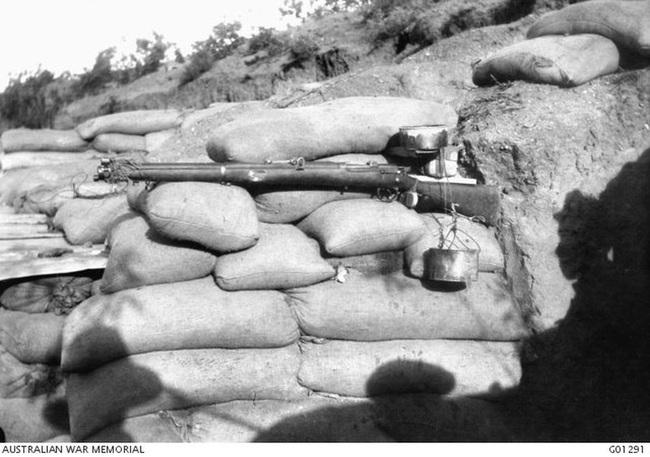 """Chiến thuật cực dị giúp Anh cứu 83.000 lính trở về từ """"cửa tử"""" - Ảnh 3."""