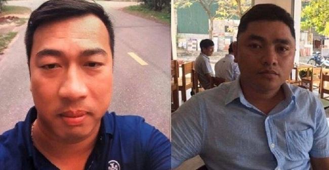 Vụ lừa đảo tiền tỷ ở Huế: Tung tin bán đất của lãnh đạo tỉnh với giá nội bộ  - Ảnh 1.