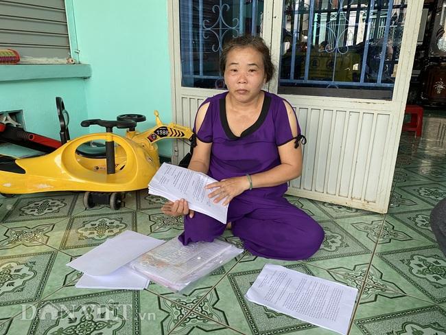 """Kiến nghị mới nhất, gia đình ông Lương Hữu Phước muốn làm rõ nhiều """"điểm mờ""""  - Ảnh 3."""