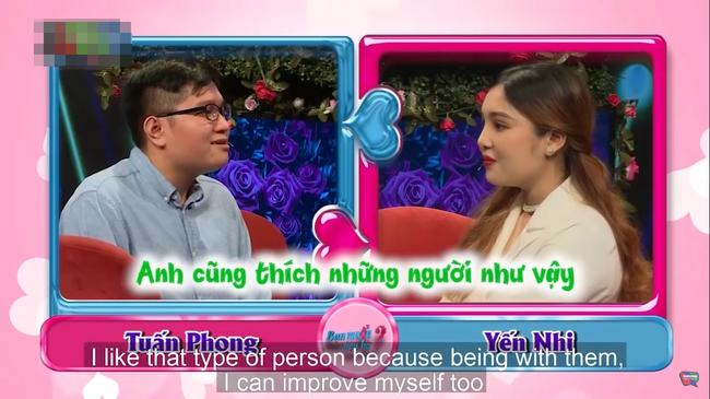 NSND Hồng Vân bị chê trách vì hỏi về trinh tiết của cô gái 21 tuổi trên sóng truyền hình - Ảnh 3.