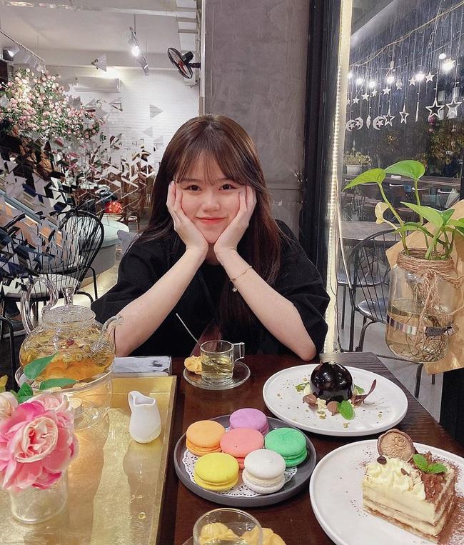 Bạn gái Quang Hải dọa mời luật sư khi bị anti-fan xúc phạm trên mạng xã hội - Ảnh 2.
