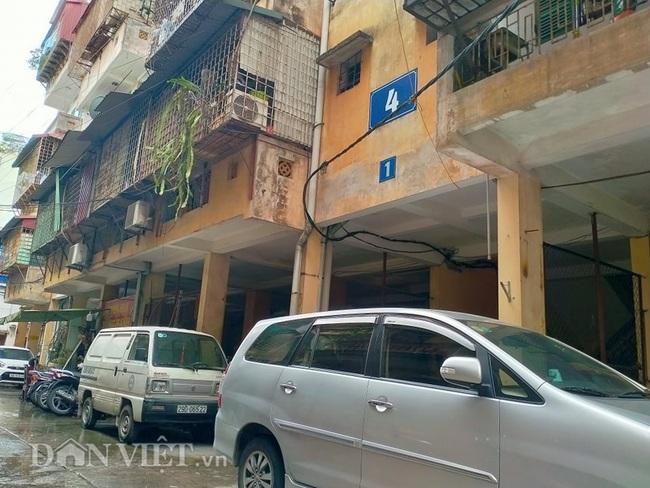 Ảnh: Công an xuất hiện tại trụ sở công ty Đông Kinh và nhà riêng anh trai Bùi Quang Huy  - Ảnh 5.