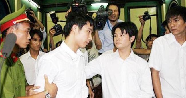 11 vụ bán độ tồi tệ bậc nhất khiến cả thế giới chê cười Việt Nam: Tan nát cõi lòng với vụ số 9 - Ảnh 4.