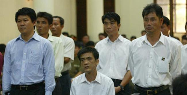 11 vụ bán độ tồi tệ bậc nhất khiến cả thế giới chê cười Việt Nam: Tan nát cõi lòng với vụ số 9 - Ảnh 7.
