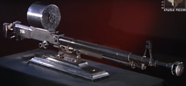 """Vì sao đại liên DShK 12,7mm là """"huyền thoại"""" trong lịch sử chiến tranh? - Ảnh 2."""