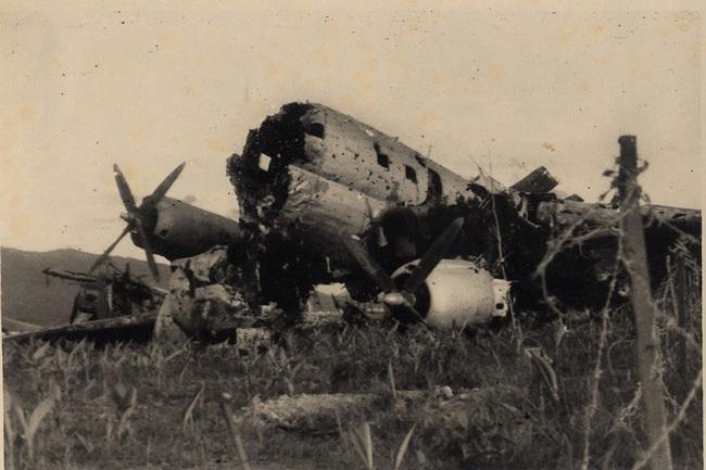 """Vì sao đại liên DShK 12,7mm là """"huyền thoại"""" trong lịch sử chiến tranh? - Ảnh 12."""