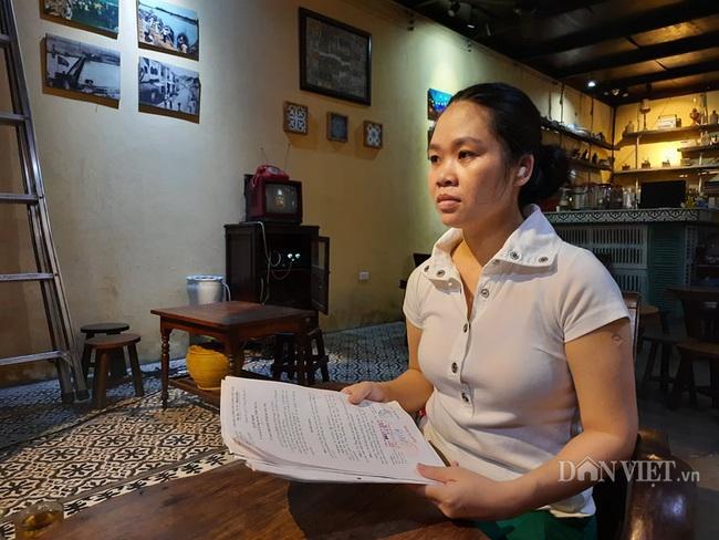 """Vụ giáo viên sang Lào dạy tình nguyện 3 năm nhận """"kết đắng"""": Bị chính quyền bỏ quên? - Ảnh 1."""