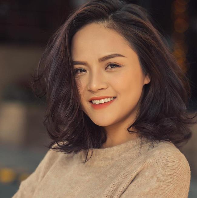 Thu Quỳnh công khai giá bán dâm của My Sói thời còn ở động Thiên Thai - Ảnh 1.