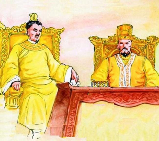 Vị vua nào có 142 con, nhiều nhất trong sử Việt? - Ảnh 3.