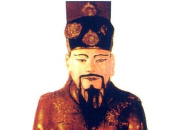 Vị vua nào có 142 con, nhiều nhất trong sử Việt? - Ảnh 5.
