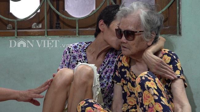 Người phụ nữ 24 năm thất lạc gia đình và cuộc hội ngộ kỳ lạ Kỳ 1: Phép màu trong khu cách ly - Ảnh 3.