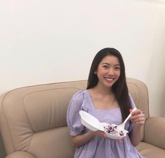 Hoa hậu Đỗ Mỹ Linh giục đối phương mau chóng tỏ tình, Hòa Minzy bất lực với Đức Phúc - Ảnh 8.