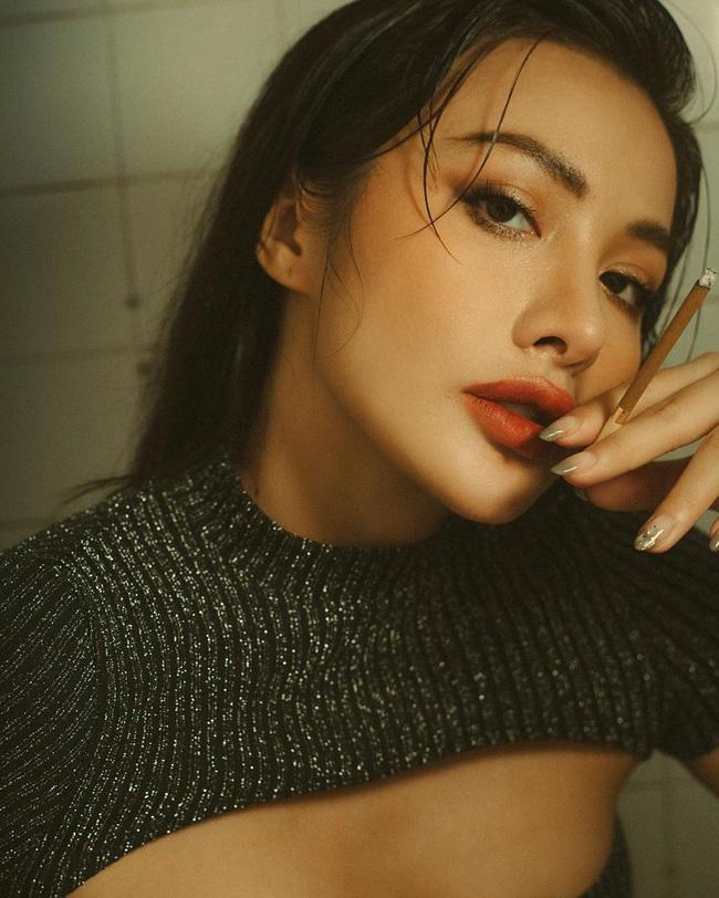 Hoa hậu Đỗ Mỹ Linh giục đối phương mau chóng tỏ tình, Hòa Minzy bất lực với Đức Phúc - Ảnh 9.