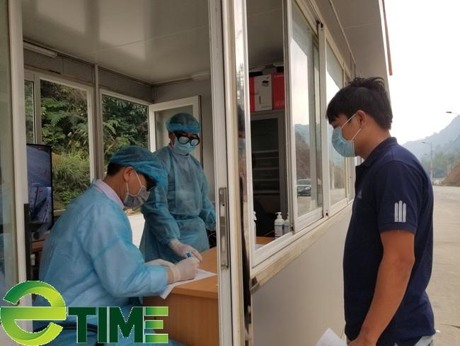 Lạng Sơn: Kim ngạch XNK 6 tháng đầu năm giảm 42,9% so với cùng kỳ - Ảnh 3.