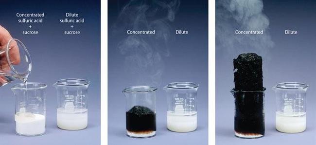 """5 loại hóa chất """"kinh khủng khiếp"""" nhất trong lịch sử. - Ảnh 10."""