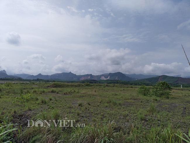 Quảng Ninh: Chung cư chưa đủ điều kiện hoạt động đã cho thuê tiền tỷ - Ảnh 3.