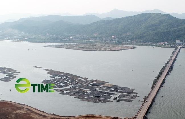 Quảng Ninh: Hủy thu hồi dự án vì 228 hộ dân góp vốn đứng ra bảo lãnh - Ảnh 3.