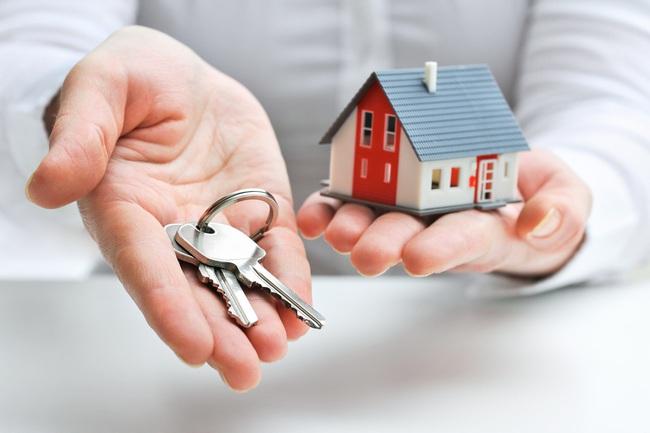 Điều kiện được công nhận quyền sở hữu nhà ở là gì? - Ảnh 1.