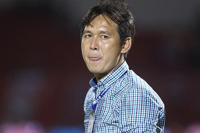 Nguyễn Minh Phương bất ngờ trở thành ứng viên ngồi vào chiếc ghế nóng của TP.HCM - Ảnh 2.