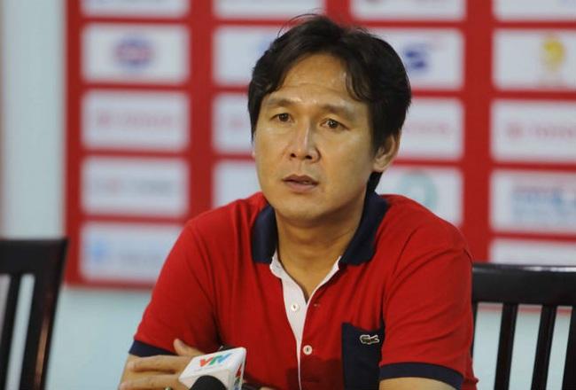 Nguyễn Minh Phương bất ngờ trở thành ứng viên ngồi vào chiếc ghế nóng của TP.HCM - Ảnh 1.