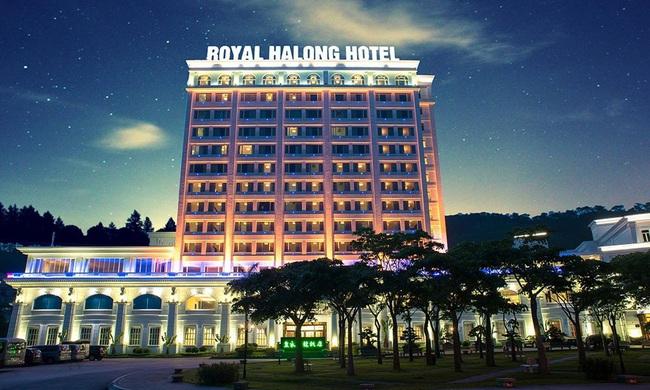 Ảnh hưởng Covid-19, Casino lớn nhất Quảng Ninh thua lỗ 54 tỷ đồng  - Ảnh 1.