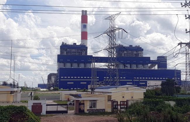 Bắt đầu vận hành thử ở nhà máy điện than 43.000 tỷ đồng tại Hậu Giang - Ảnh 2.