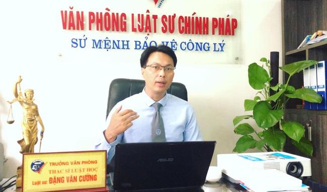 Đối tượng tổ chức cho người Trung Quốc ở lại Việt Nam trái phép đối diện với mức án nào? - Ảnh 2.