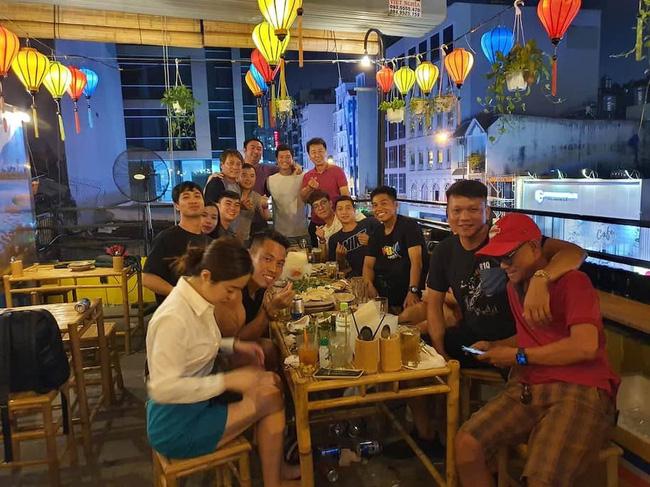 Tin sáng (29/7): HLV Chung Hae-soung mất việc, Công Phượng làm điều đặc biệt - Ảnh 1.