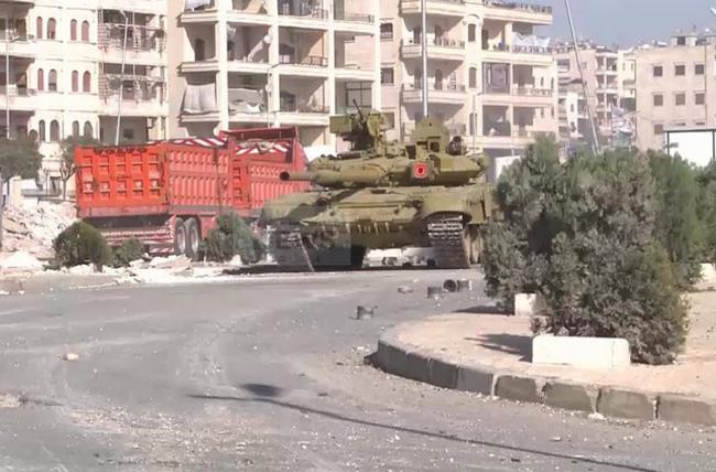 Vì sao T-90S Việt Nam công thủ toàn diện hơn của Iraq? - Ảnh 6.