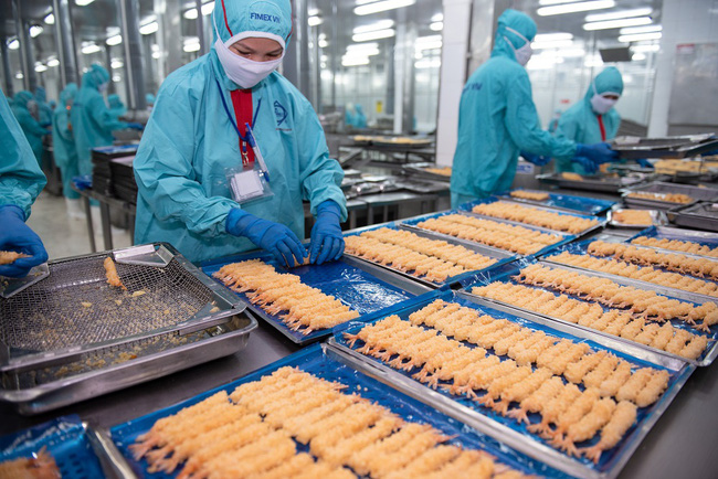 Đầu tư mạnh vào lĩnh vực nông nghiệp, ông Nguyễn Duy Hưng gặp khó vì… Covid-19 - Ảnh 2.