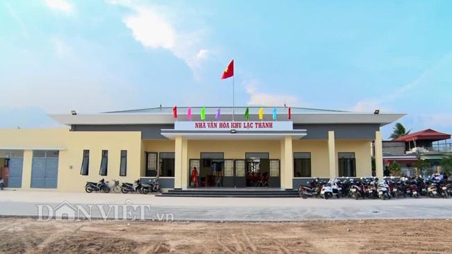 Đường 250 tỷ nối Uông Bí với cao tốc: Chủ tịch UBND thành phố giải đáp tâm tư của người dân - Ảnh 2.