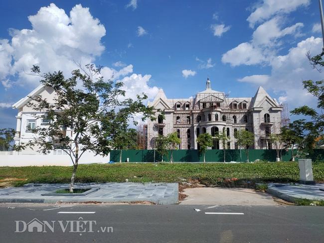 Nguyên PCT tỉnh Bình Thuận cũng phản đối chuyển sân golf Phan Thiết thành khu đô thị - Ảnh 3.