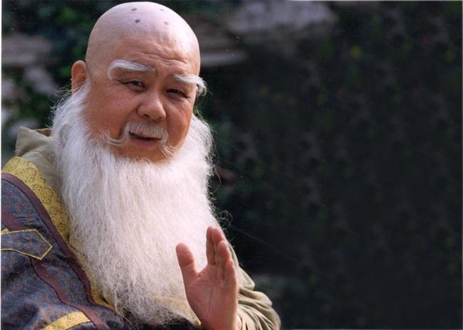 Kiếm hiệp Kim Dung: Những cao thủ số một của chùa Thiếu Lâm được giang hồ kính nể - Ảnh 4.