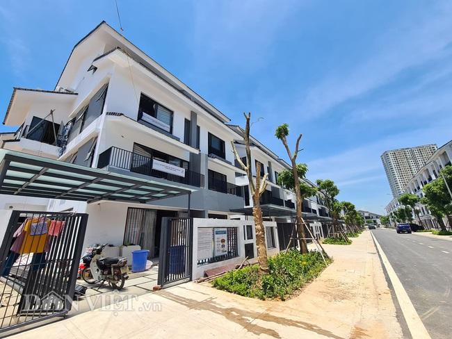 Khách hàng tố chủ đầu tư khu đô thị Gamuda Gardens bàn giao nhà thiếu diện tích xây dựng - Ảnh 5.