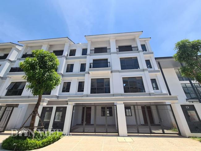 Khách hàng tố chủ đầu tư khu đô thị Gamuda Gardens bàn giao nhà thiếu diện tích xây dựng - Ảnh 3.