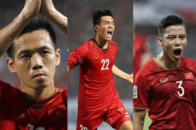 3 cầu thủ Việt Nam có giá trên 8 tỷ đồng gồm những ai? - Ảnh 1.