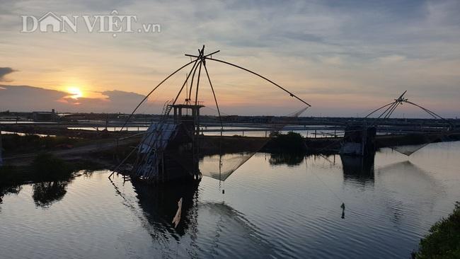 Nam Định: Có một nơi yên bình hoang sơ, đẹp đến mê mẩn - Ảnh 4.