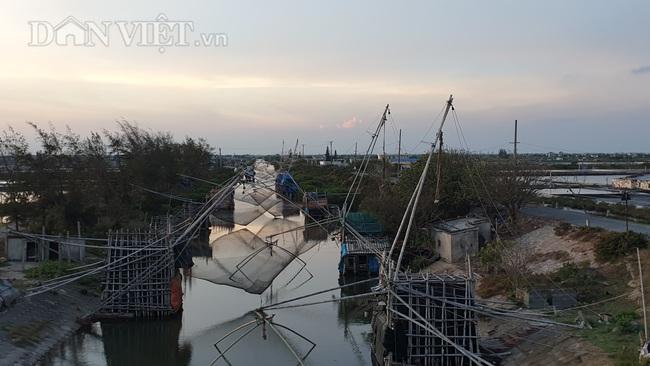 Nam Định: Có một nơi yên bình hoang sơ, đẹp đến mê mẩn - Ảnh 2.