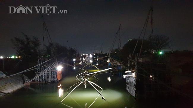 Nam Định: Có một nơi yên bình hoang sơ, đẹp đến mê mẩn - Ảnh 9.