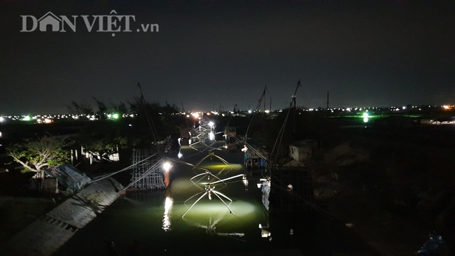 Nam Định: Có một nơi yên bình hoang sơ, đẹp đến mê mẩn - Ảnh 8.