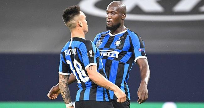 Soi kèo, tỷ lệ cược Inter Milan vs Leverkusen: Cách biệt sít sao - Ảnh 1.